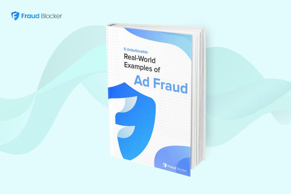 click fraud ebook