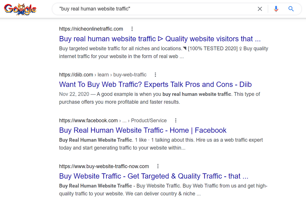 click bot example 5