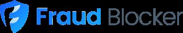 Fraud Blocker Logo