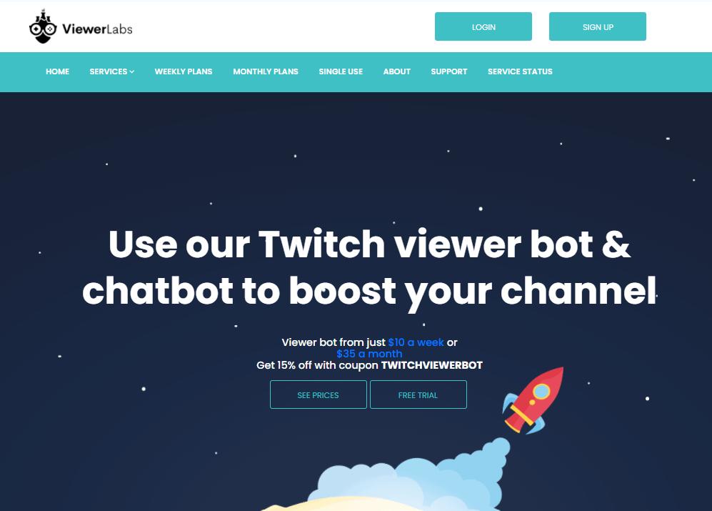 viewbot example 2