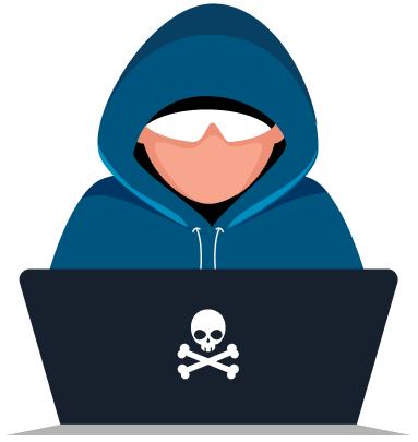 click fraud fake clicks